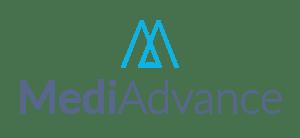 MediAdvance Logo Files-01